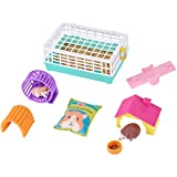 My Life as Small Pet Play Set
