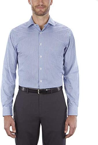 Chinese dress shirt _image3