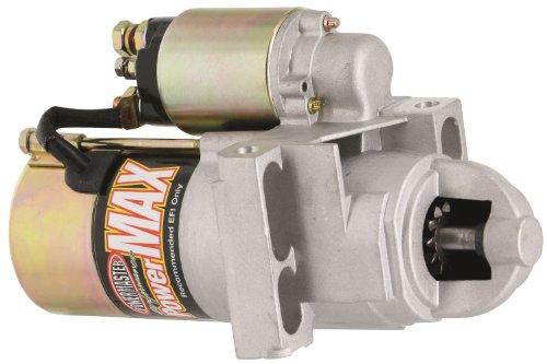 Powermaster 9200 High-Torque Replacement Starters