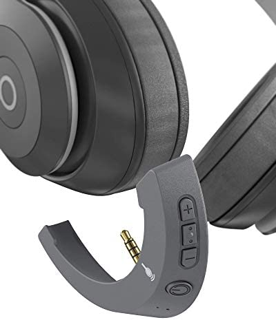 Bolle Raven Wireless Bluetooth Adapter for Beats Studio 2 Headphones product image
