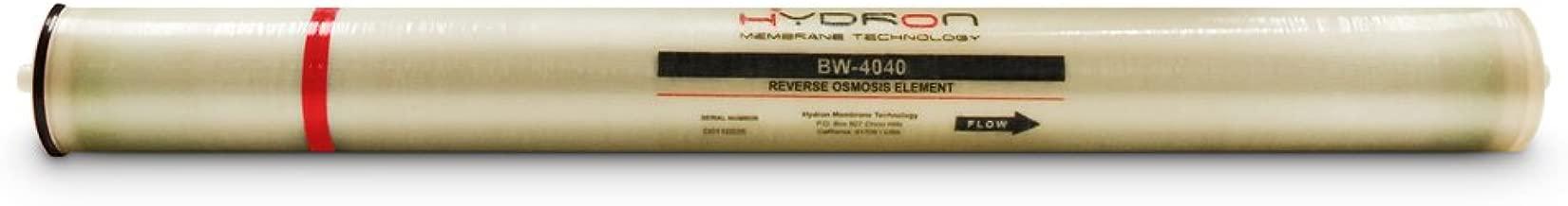 Best 40 inch ro membrane Reviews