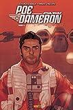 Star Wars - Poe Dameron T04