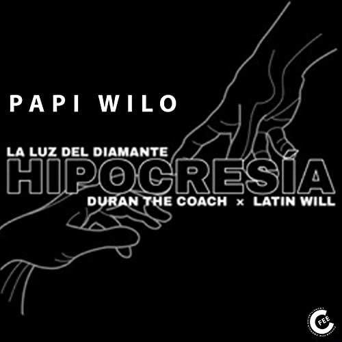 Papi Wilo & La Luz Del Diamante