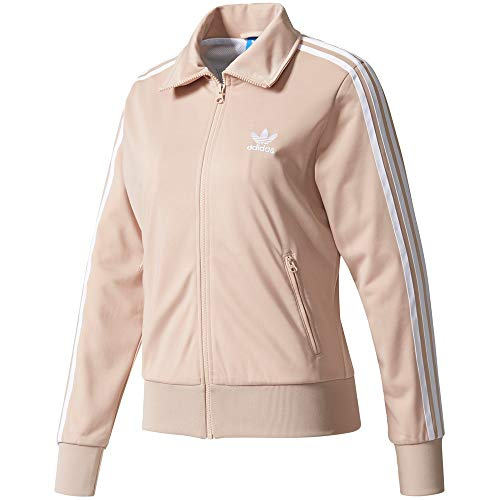 Adidas Ip Fb TT Sweatshirt voor dames