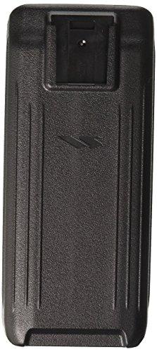 Standard Horizon Bateria Tray f/HX290, HX400, & HX400IS - FBA-42