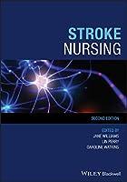 Stroke Nursing