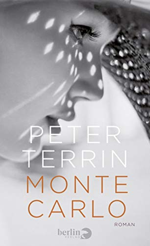 Monte Carlo: Roman (German Edition)