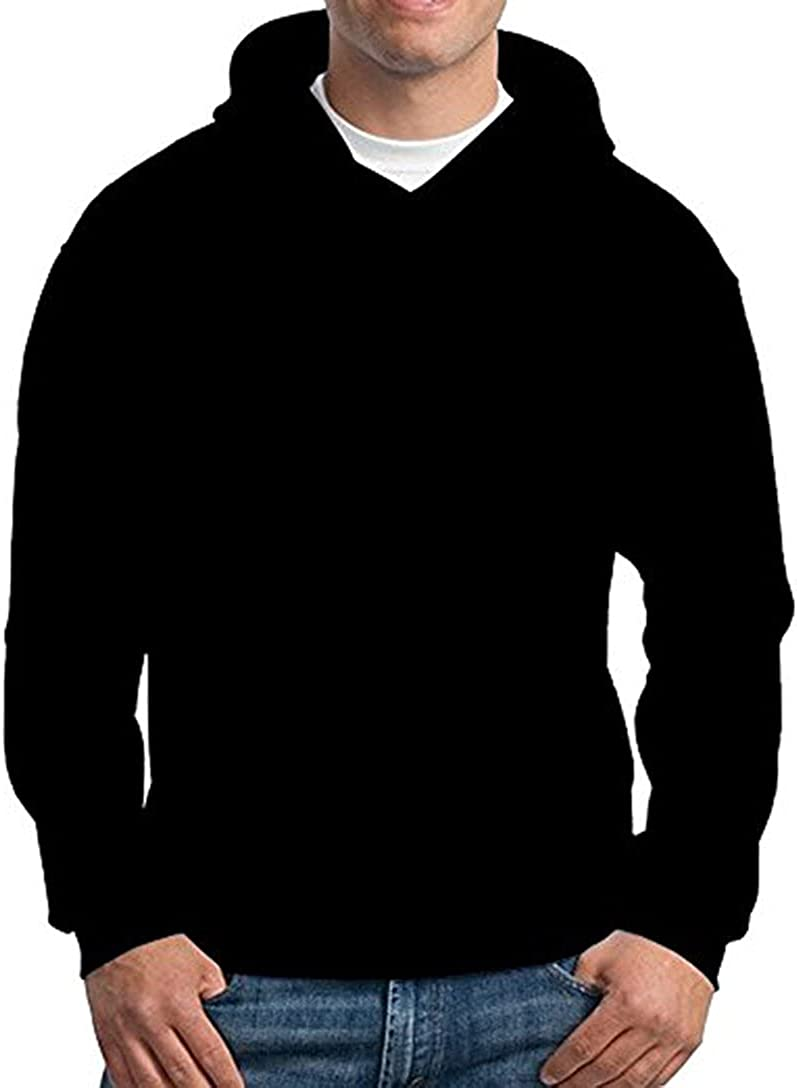 KaMoM Unisex Personalized Hooded Customi Tops Blouse Sweatshirts Max 74% Denver Mall OFF