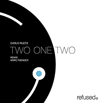 Two One Two