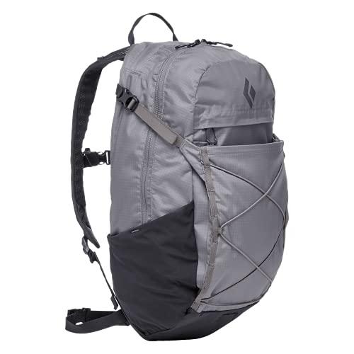 Black Diamond Equipment - MagnuMen's 20 Backpack - Ash