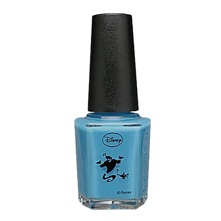 水差しピースSHAREYDVA カラー No.90 エキゾチックブルー 15ml