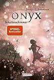 Obsidian 2: Onyx. Schattenschimmer (2) - Jennifer L. Armentrout