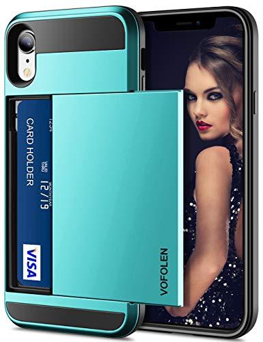 sliding credit card holder - 5
