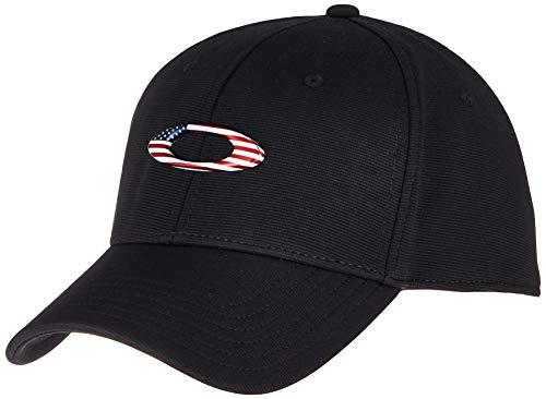 Oakley mens Tincan Cap Hat