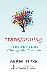 Transgender Day of Remembrance: Spiritual resources - Q Spirit