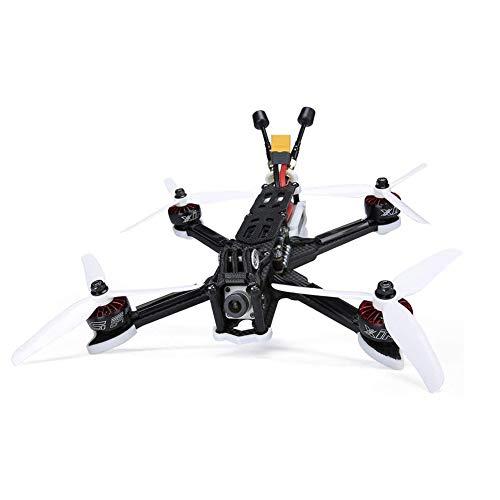 iFlight Cidora SL5 V2.1 HD Drone FPV Air Unit for DJI FPV Remote Controller - BNF 6S Racing Drone