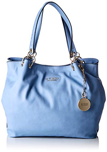Guess CARY CARRYALL MCA CAMEO MULTI