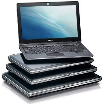 Notebook Portatile 14  Usato ricondizionato economico - Generico Varie marche Vari modelli Cpu Dual Core 1.80 GHz 2 GB Ram Hdd 80 GB NO BATTERIA - Ricondizionato garantito