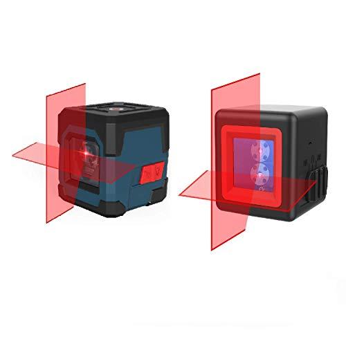 Laser Level LV1 + Laser Level LV2