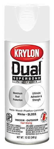 Krylon K08800007