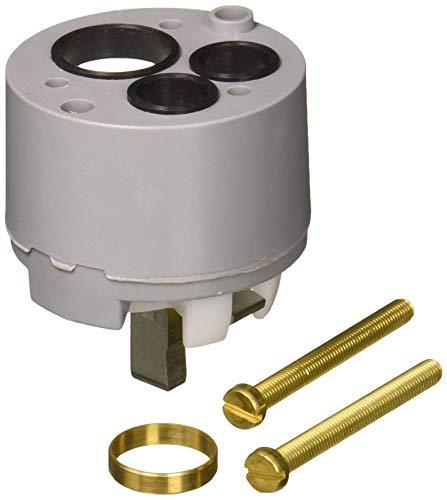 Ideal Standard A961710NU Kartusche