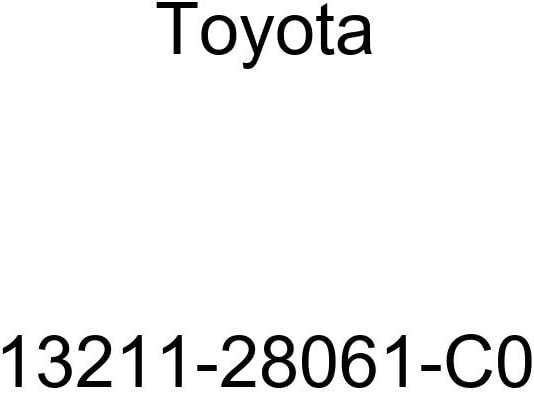 TOYOTA 13211-28061-C0 Max 49% OFF Engine latest Piston