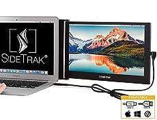 Image of SideTrak Slide Portable. Brand catalog list of SideTrak.