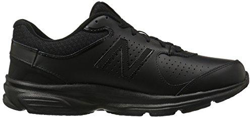 New Balance Men'S Mw411V2 Walking Shoe Men's Athletic Shoes Men's ...
