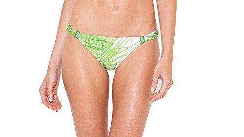 Lenny Niemeyer Women's Trancoso Bikini Bottoms, Trancoso, X-Small