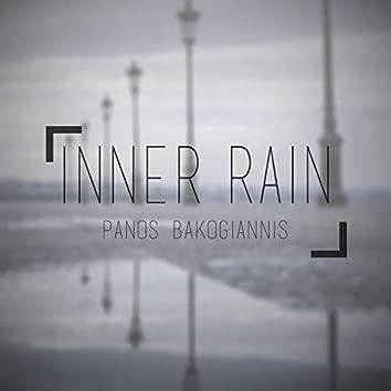 Inner Rain