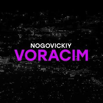 Voracim