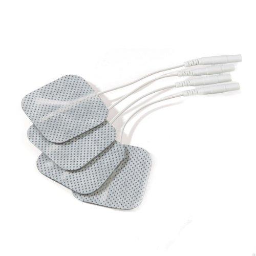 Mystim Elektroden für Reizstromgeräte