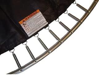 Sportspower Round Trampoline Mat for 12' Frame - 127