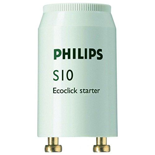 S10 Starter 4-65 Watt Einzelschaltung - Philips