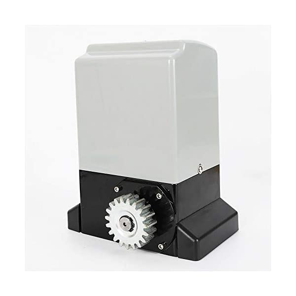 Motor-kit-abridor-de-puerta-corredera-control-remoto-abridor-de-puerta-de-coche-automtico-automtico-puerta-corredera-abridor-de-puerta-elctrico