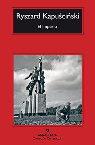 El Imperio: 429 (Compactos)
