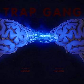 Trap Gang