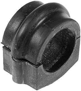Febi-Bilstein 42559 Suspension stabilisateur