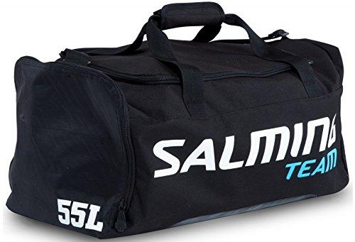 Salming Teambag 58L schwarz
