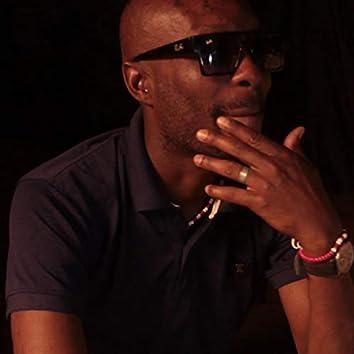 Ozozwa Masingena (feat. Nomathemba)