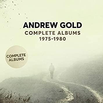 Complete Albums 1975-1980