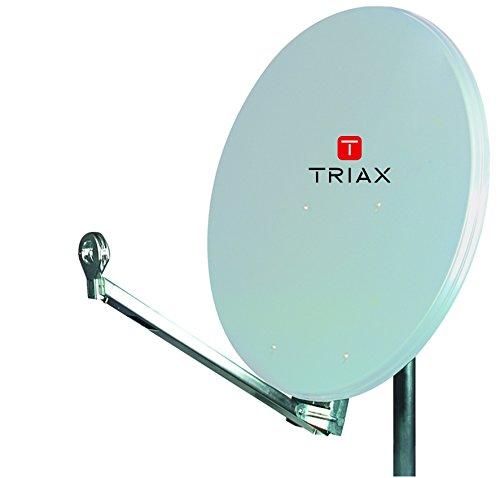Triax Hit FESAT 75