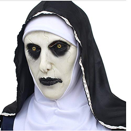 - Erwachsenen Jungfrau Maria Kostüme