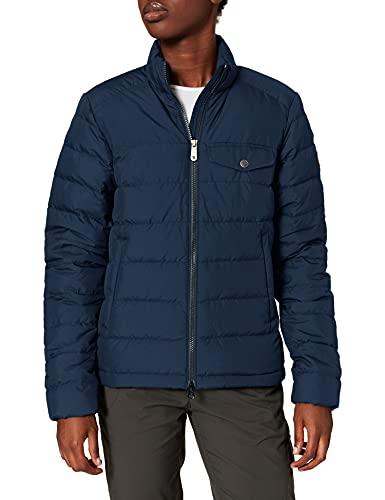 FJÄLLRÄVEN Greenland Down Liner Jacket W Veste de Sport Femme, Night Sky, FR (Taille Fabricant : XXS)