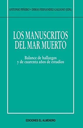 Amazon.es: NUEVO TESTAMENTO - Literatura y ficción: Libros
