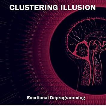 Emotional Deprogramming