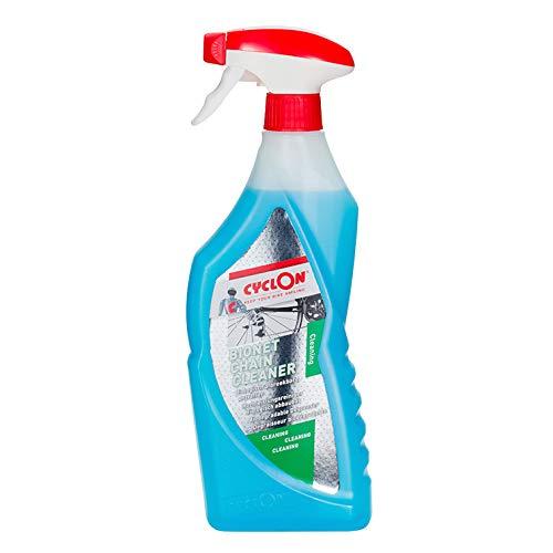 Cyclon Reinigungsmittel Bionet, blau, 1000 ml