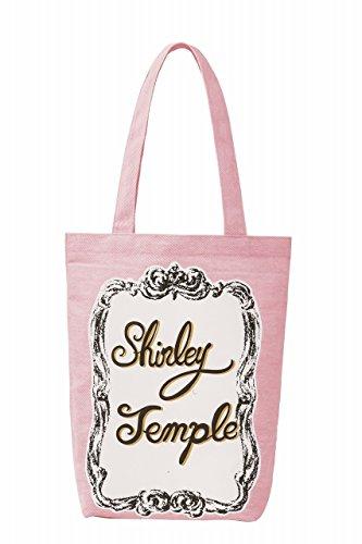 Shirley Temple 2018年春号 商品画像