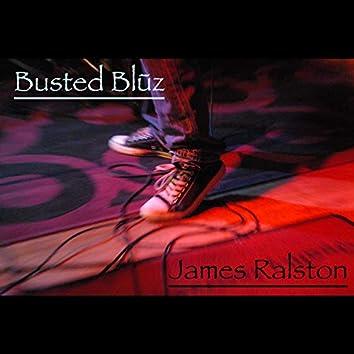 Busted Blūz