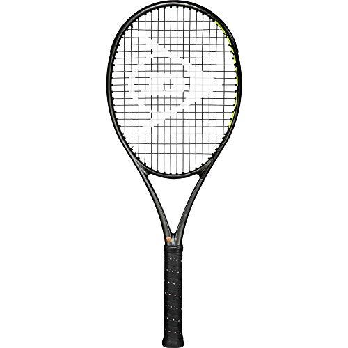 Dunlop D TR Nt R4.0 - Raqueta de Tenis para Hombre, Color...